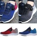 F 827 운동화 트레킹화 등산화 런닝화 스니커즈 신발