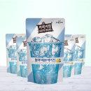 쟈뎅 까페리얼 블루레몬에이드 230mlx50팩/아이스티