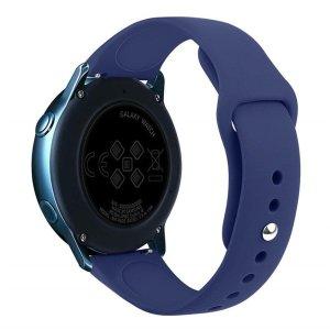 갤럭시기어S3 S2 스포츠밴드 시계줄 실리콘 스트랩