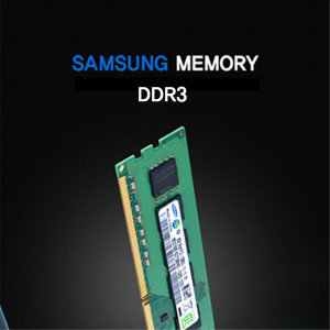 삼성 중고 DDR3 8G 데스크탑 메모리 PC3-12800