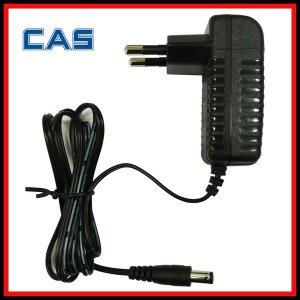 6V 정전압 전자저울 어댑터 CAS SWII (SW2)