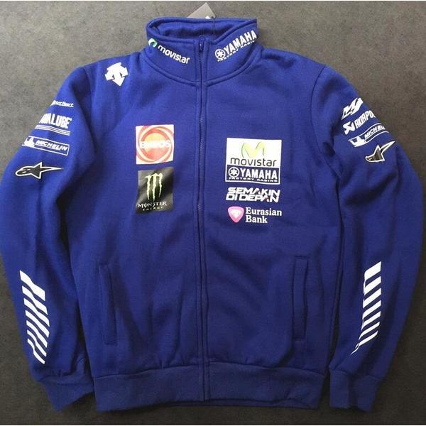신상 MotoGP  오토바이 티셔츠MJ6
