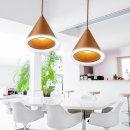 팡팡 2등 LED 펜던트 조명 / S 식탁등 인테리어조명