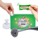 스핀럽 드롭팡팡 욕실마스터 발포크리너 욕실 세제 102