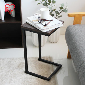 소파 거실 사이드 테이블 SDT-29