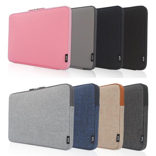 루토 노트북 파우치 가방 케이스 13.3인치 15.6인치