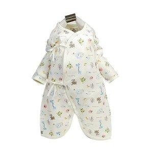 쟈가드배냇우주복 아기옷 출산선물 유아용품 출산준비