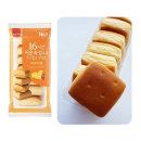 (무료배송) 삼립 치즈후레쉬팡 98g x 10봉