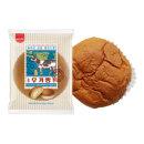 (무료배송) 삼립 우카빵 90g x 10봉