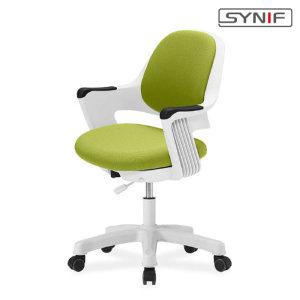 (현대Hmall)로보의자(회전형)/학생의자/컴퓨터의자