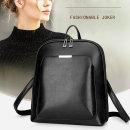 여성 백팩/여자 가방/숄더백/학생 노트북 가방 WFB-02
