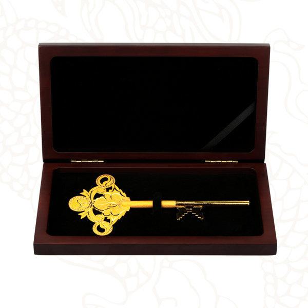 순금열쇠 3.75g 24k