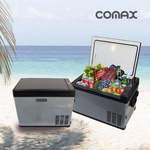 코맥스 이동식 냉장/냉동고 CM-040L