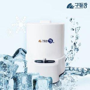 구들장 냉수매트 특대형 140X120cm( 3cm) GDJ-5000