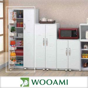 (현대Hmall)린보 냉장고형 수납장 1