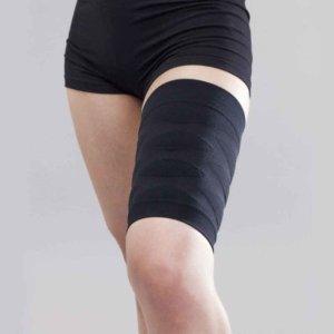 신세이 허벅지 햄스트링보호대 M(1개입)|근육파열