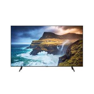 QN85Q70R 85인치 4K QLED 스마트 TV (2019 신형)