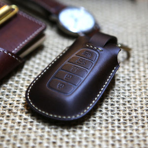 호즈 H112 팰리세이드 스마트키케이스 자동차 키홀더