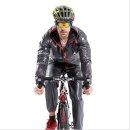 초특가 자전거 비옷 방수 우비 라이딩 레인코트 R8
