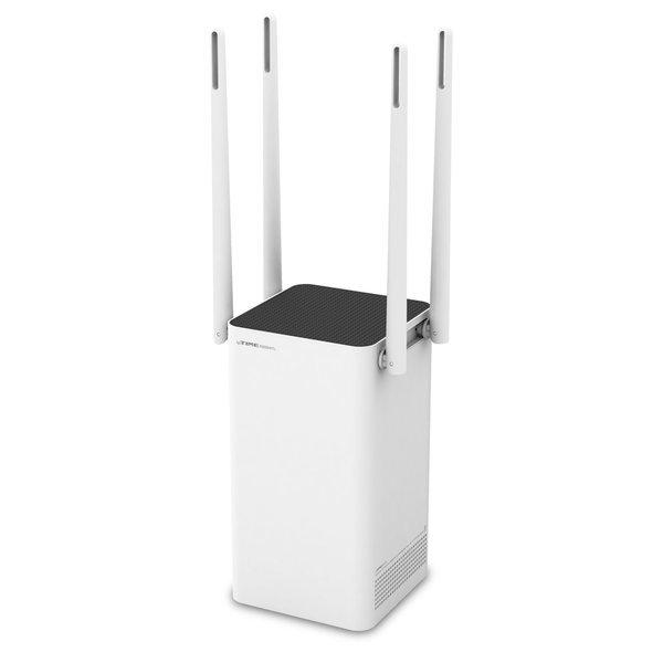 EFM IPTIME A8004ITL 기가유무선공유기 기가와이파이