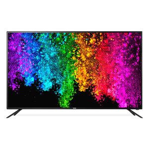 ZEN U430 UHDTV Palette/LG 패널 2년무상