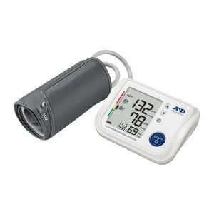 보령A D 혈압계 UA-1020 팔뚝형 혈압