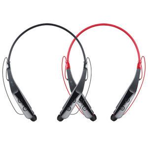LG 톤플러스 Tone+ HBS-510 블루투스 이어폰 벌크