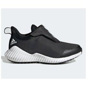 (신세계영등포점패션관) adidas kids FortaRun AC K(G27165)