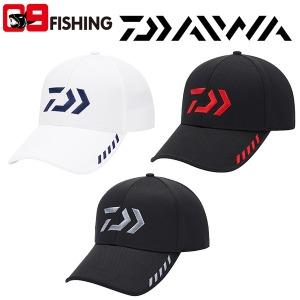 2feaddc82a8 [다이와] 09피싱 다이와 CA-70019 드라이메쉬 베이스볼 캡 모자