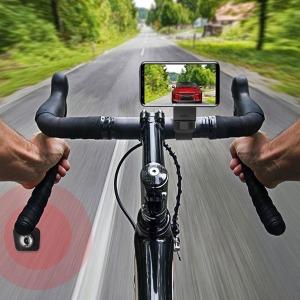 BIKET 자전거 블랙박스 전방 후방  USB 카메라