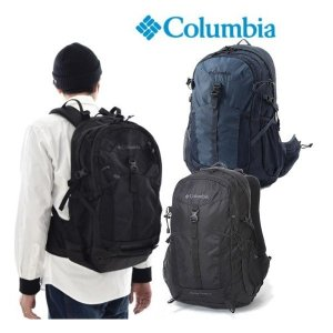 컬럼비아 블루릿지 마운틴 30L 백팩2 PU8180
