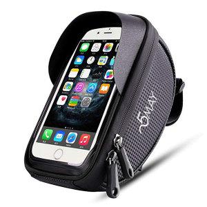 오메이 자전거 가방 핸드폰 거치대 Z200 휴대폰 용품