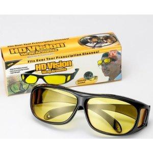 안경위에착용 UV차단 편광 선글라스 포렌즈 핀홀안경