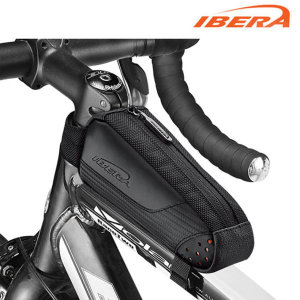 이베라 탑튜브 장착가방 IB-TB12 Top Tube Bag(S)