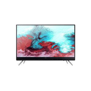 오늘발송 삼성 FULL HD TV UN43K5100BF 자가설치