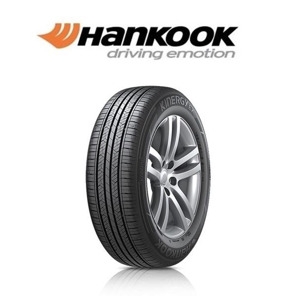 키너지EX - H308 ( 245 45R 18 )  H457 후속 신제품