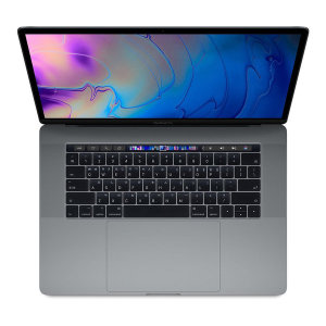 가온씨앤씨 Apple MacBook Pro 15형 MV912KH/A 2019형