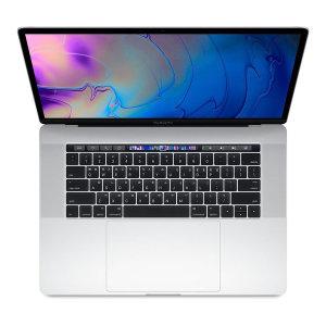 가온씨앤씨 Apple MacBook Pro 15형 MV932KH/A 2019형
