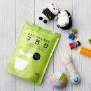 구연산 1kg x 11+1 / 아기용품세척 천연세제