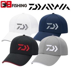 cf7624df07d [다이와] 09피싱 다이와 CA-70119 드라이메쉬 베이스볼 캡 모자
