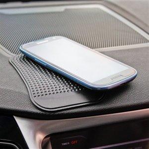실리콘 초강력 논슬립 패드/카센타판매용 세차장납품