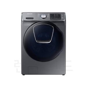 삼성세탁기렌탈 21kg(WF21N8750TP) 42900원 60개월