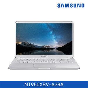 삼성노트북9 NT950XBV-A28A (삼성정품판매점) 당일출고