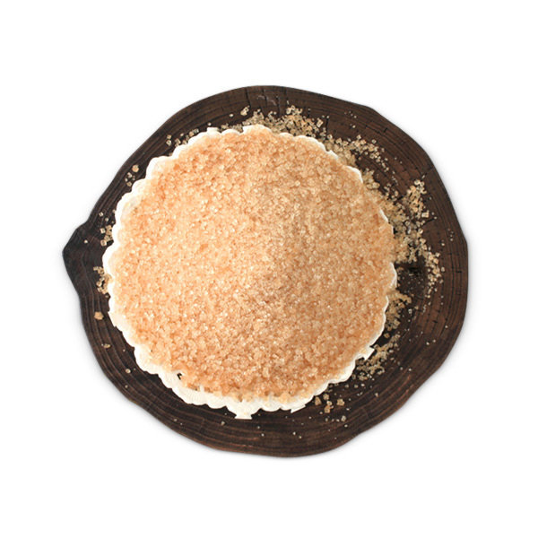 비정제설탕/원당 천연당 15kg 마대/과일청/효소