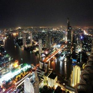 방콕/파타야   2019 겨울 온라인 여행박람회