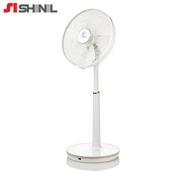 신일 무소음선풍기 아기선풍기 DC선풍기 SIF-P14JR