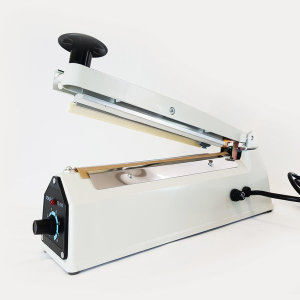 제이토리 비닐 접착기 실링기 밀봉기 FS-310-5mm