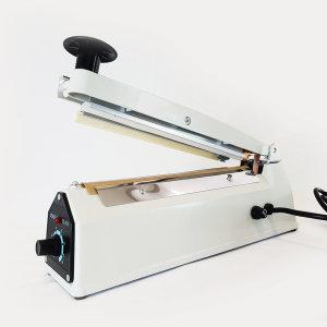 제이토리 비닐 접착기 실링기 밀봉기 FS-410-3mm