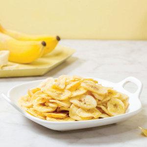 담과연 스위트 바나나칩 700g  4봉
