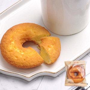 (현대Hmall) 푸르젠  오븐에 구운도넛(일반) 40g x 24봉